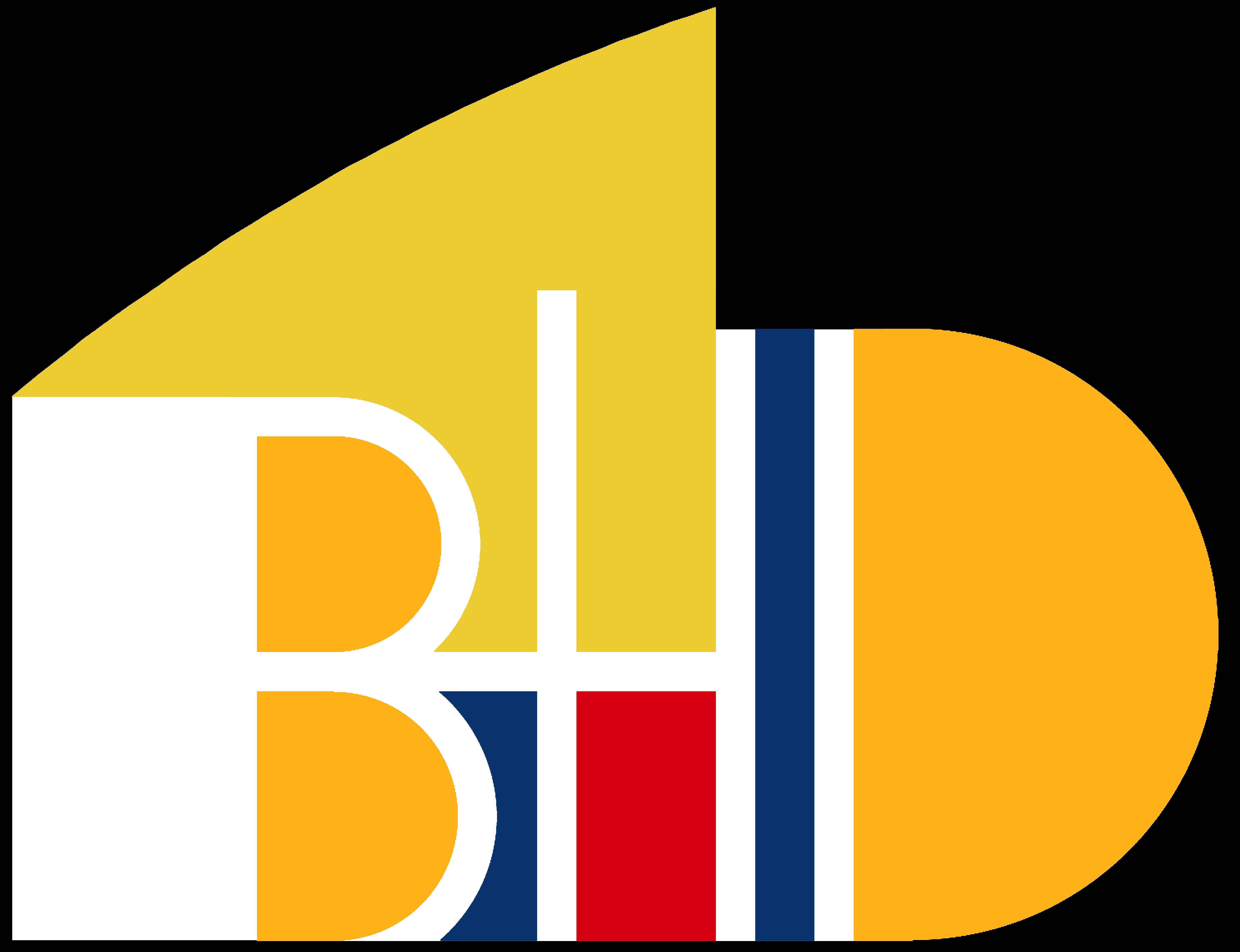 BHD Asia